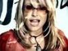 Anastacia - Why'd You Lie To Me