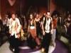 Backstreet Boys - Everybody (Backstreet's Back)