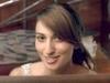 Sara Bareilles - Love Song