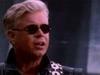Bruce Cockburn - Dream Like Mine
