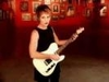 Shawn Colvin - You And The Mona Lisa