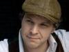Gavin DeGraw - Cheated On Me