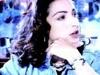 Gloria Estefan - I See Your Smile
