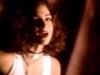 Gloria Estefan - Always Tomorrow