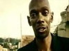 Faithless - I Want More