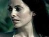 Natalie Imbruglia - Beauty On The Fire