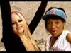 Avril Lavigne - Girlfriend (feat. Lil Mama)
