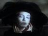 Annie Lennox - Cold