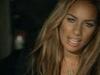 Leona Lewis - I Will Be