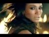 Jennifer Lopez - Que Hiciste