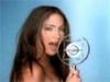 Jennifer Lopez - Baila