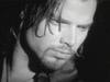 Ricky Martin - Fuego De Noche, Nieve De Día