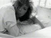Carly Simon - Holding Me Tonight