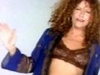 Carly Simon - Ev'ry Time We Say Goodbye