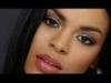 Jordin Sparks - No Air duet with Chris Brown