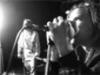Korn - Blind