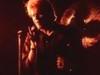 Eddie Money - Fall In Love Again