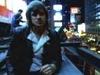 Eddie Money - The Big Crash