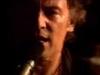Bruce Springsteen - Radio Nowhere