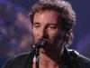 Bruce Springsteen - Man's Job