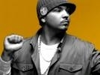 Baby Bash - What Is It (feat. Sean Kingston)