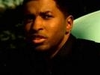 Babyface - You Were There