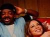 Mariah Carey - My All (feat. Lord Tariq & Peter Gunz)