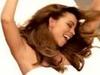 Mariah Carey - Honey