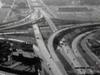 Aretha Franklin - Freeway Of Love