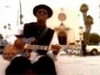 Keb' Mo' - More Than One Way Home