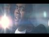 Mario - Boom (feat. Juvenile)