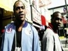 Clipse - Popular Demand (Popeyes)