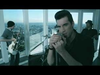 Theory Of A Deadman - Not Meant to Be