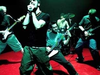 Killswitch Engage - My Last Serenade