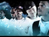 Bone Thugs-N-Harmony - Meet Me In The Sky