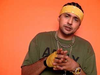 Sean Paul - I'm Still In Love With You