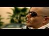 Pitbull - Ay Chico (Lengua Afuera)