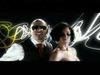 Pitbull - Krazy