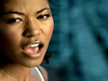 Amerie - Talkin' To Me (Edit)