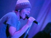 dc Talk - Mind's Eye (Live)