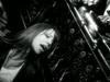 Mariah Carey - Anytime You Need A Friend (reshoot)