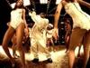 Mariah Carey - Breakdown (feat. Krayzie Bone & Wish Bone)