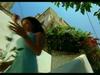 Gigi D'alessio - Portami Con Te