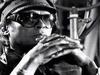 Miles Davis - Decoy
