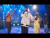 Snoop Dogg - Drop It Like It's Hot (AOL Music)