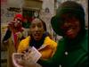Black Eyed Peas - What It Is