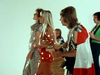 Abba - Ring, Ring