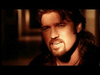Billy Ray Cyrus - Give My Heart To You
