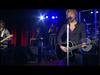 Bon Jovi - Whole Lot Of Leavin