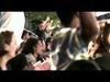 Brian McKnight - Hold Me (feat. Kobe Bryant)